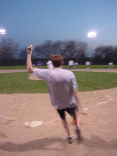 Kickball Spring 2002 - DSC00611.JPG