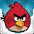 Gary Chandy avatar image