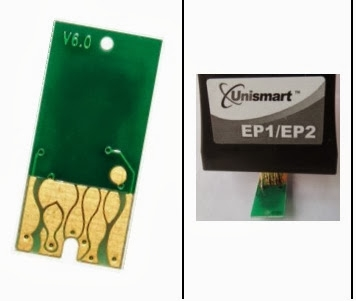 samsung printing device - firmware fix - chip resetfix fix