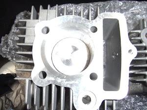 97ccシリンダー(内径50mm)