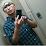 linglin li's profile photo