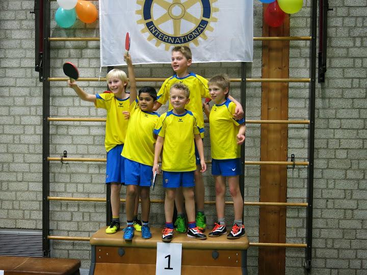 2015 Teamfotos Scholierentoernooi - IMG_0240.JPG