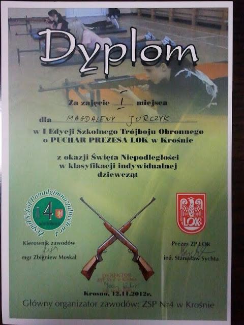 Turniej Obronny o Puchar Prezesa LOK - 2012-11-12%2B16.54.01.jpg