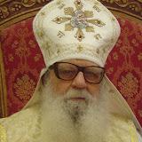 Fr. Bishoy Ghobrial Silver Jubilee - fr_bishoy_25th_49_20090210_1702555633.jpg