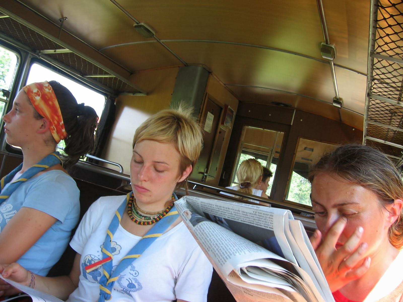 Taborjenje, Lahinja 2005 1. del - Taborjenje05.Nina%2B176.jpg