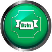 Brin - Icon Pack