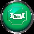 Brin - Icon Pack icon