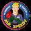 Mr. Speedy Plumbing & Rooter Inc.'s profile photo