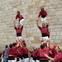 Mostra de la Cultura Popular de Lleida 26-04-14 - IMG_0064.JPG