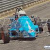 Circuito-da-Boavista-WTCC-2013-191.jpg