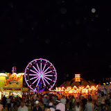 Fort Bend County Fair 2013 - 115_8075.JPG