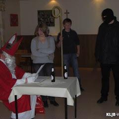 Nikolausfeier 2009 - CIMG0123-kl.JPG