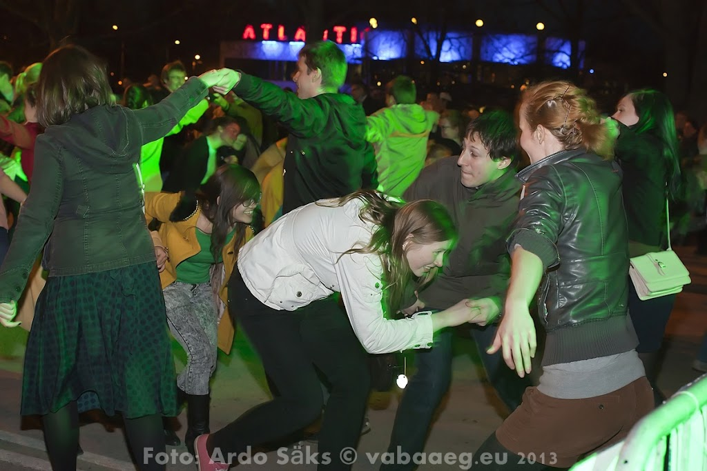 2013.05.04 Tartu Kevadpäevad 2013 - ÖÖTANTSUPIDU - AS20130504KP_785S.jpg