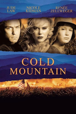 Cold Mountain (2003) BluRay 720p HD Watch Online, Download Full Movie For Free