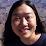Anita Tsang's profile photo