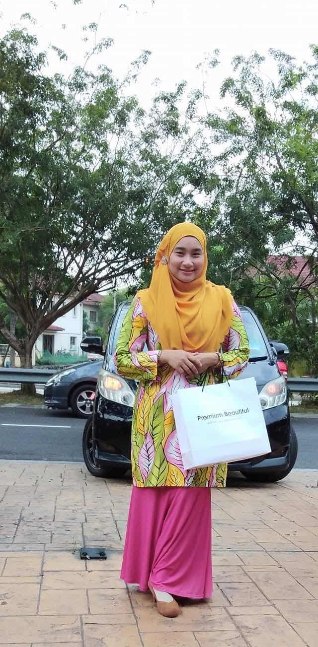 Premium Beautiful Top Agent Shah Alam+maharani+minkaffe+korset murah+jadi ahli haio