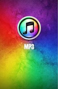 All Songs RAJASTHANI DJ REMIX - náhled