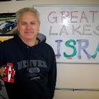 GREAT LAKES - ISRA - Intl. Slotcar Racing Assoc