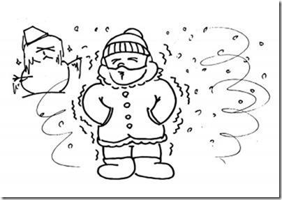 invierno pintaryjugargif (2)