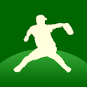スコアラー 本格的野球スコアブックアプリ icon