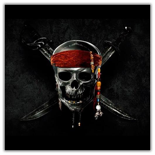 Pirate Radio Vol.17 (2017)