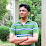 Abhishek Choudhary's profile photo