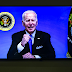 Texas, Mississippi Respond To Biden 'Neanderthal' Remark About Their Decision To Reopen