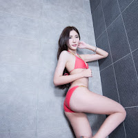 [Beautyleg]2015-06-05 No.1143 Xin 0045.jpg