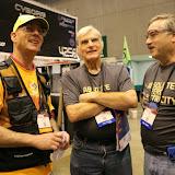 FRC World Championships 2015 - 20150423%2B09-06-06%2BC70D-IMG_2071.JPG