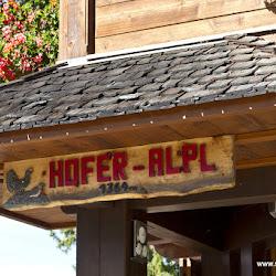 Hofer Alpl Tour 29.09.16-0797.jpg