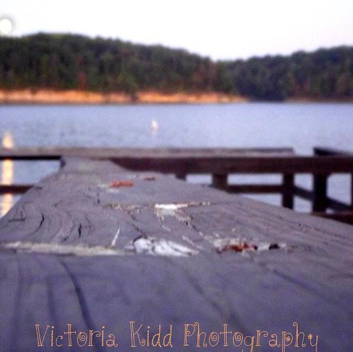 Victoria Kidd Photo 11