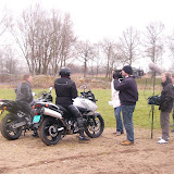 TVOpnames2005
