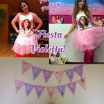 violetta party.JPG