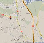 Mua bán nhà  Thanh Trì, liền kề 1 ô 80 và ô số 6 khu đô thị Đại Thanh, Chính chủ, Giá Thỏa thuận, Liên hệ, ĐT 0974944615