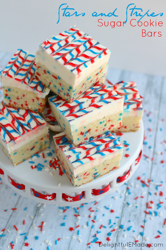 Stars-Stripes-Sugar-Cookie-Bars-DelightfulEMade.com-vert2-wtxt