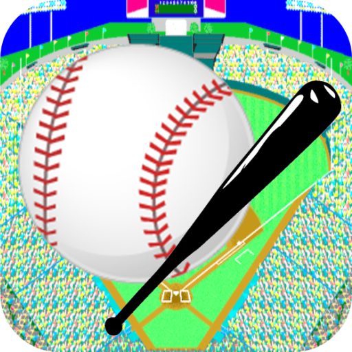 最強のプロ野球まとめ 運動 App LOGO-APP試玩