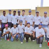 Apertura di wega nan di baseball little league - IMG_0880.JPG