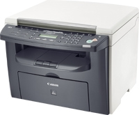 Download Canon i-SENSYS MF4340d Printer Driver and install