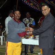 SLQS cricket tournament 2011 492 A.jpg