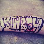 22.2 In de tatooshop.jpg