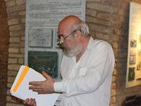 17 Filep Tamás Gusztáv a bécsi döntés utáni időszakról tartott előadást.jpg
