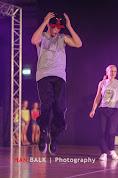 Han Balk Dance by Fernanda-3428.jpg