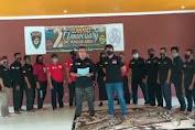 Ketua DPC GANNAS Diganti, GANNAS di Pondok Aren Terancam Bubar