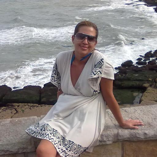 Marcia Ayala