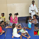 Reach Out To Our Kids Self Defense 26 july 2014 - DSC_3225.JPG