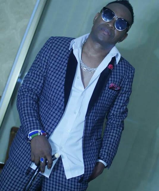 Povu La Mr. Nice Kwa Young Dee, Kesi Ni KiBen10
