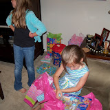 Corinas Birthday Party 2010 - 101_0757.JPG