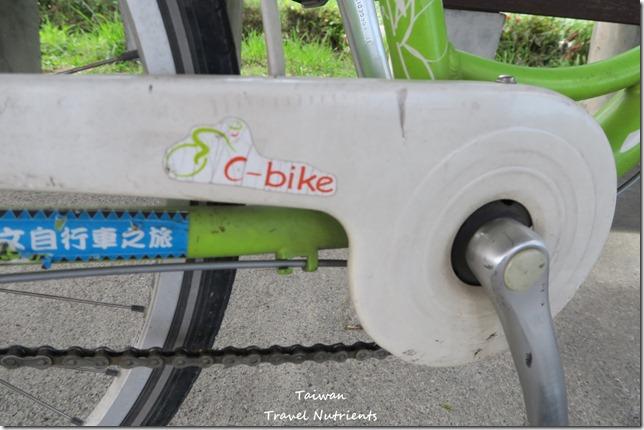 台東山海鐵馬道 台東環市自行車道 (107)