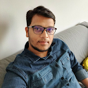Ashwin Balaji Kuppuraj