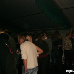 Erntedankfest 2007 - CIMG3299-kl.JPG